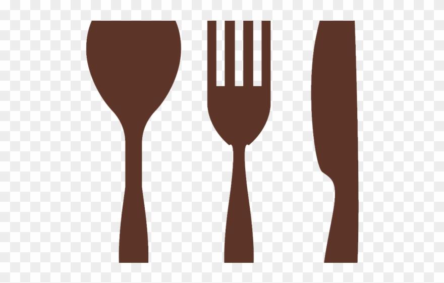 wooden-spoon # 5307606