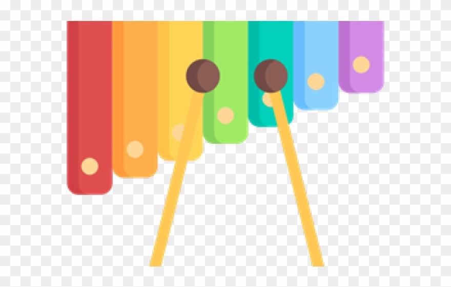 xylophone # 5308872