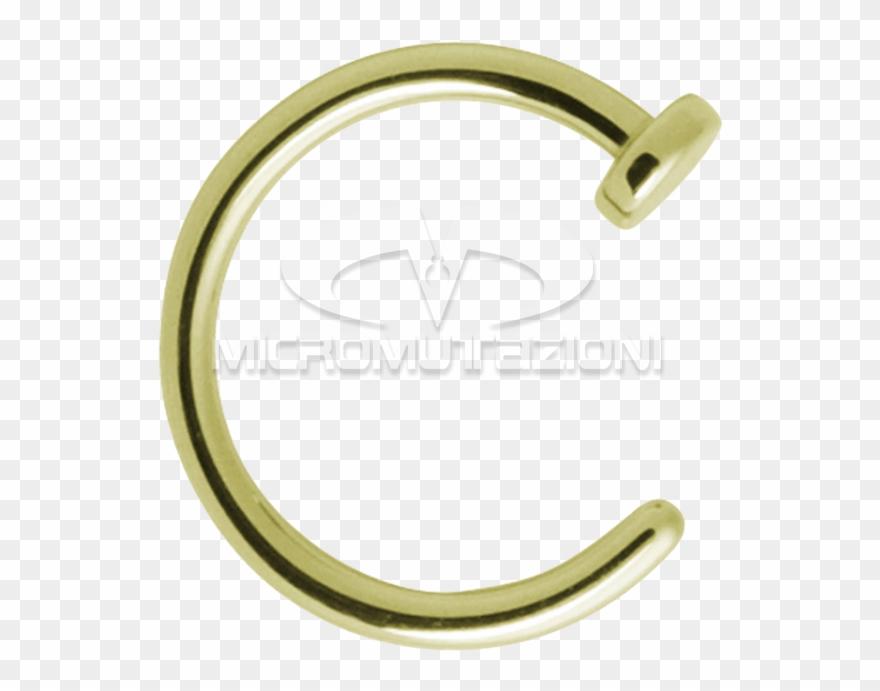 wedding-ring # 5306834