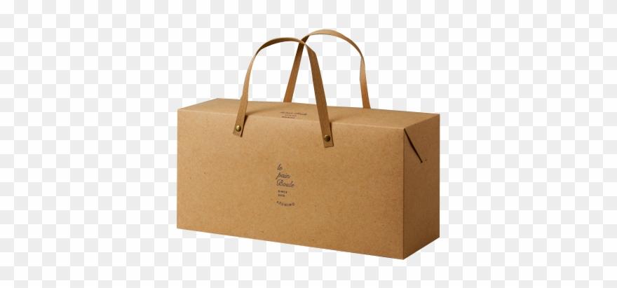 paper-bag # 5292014