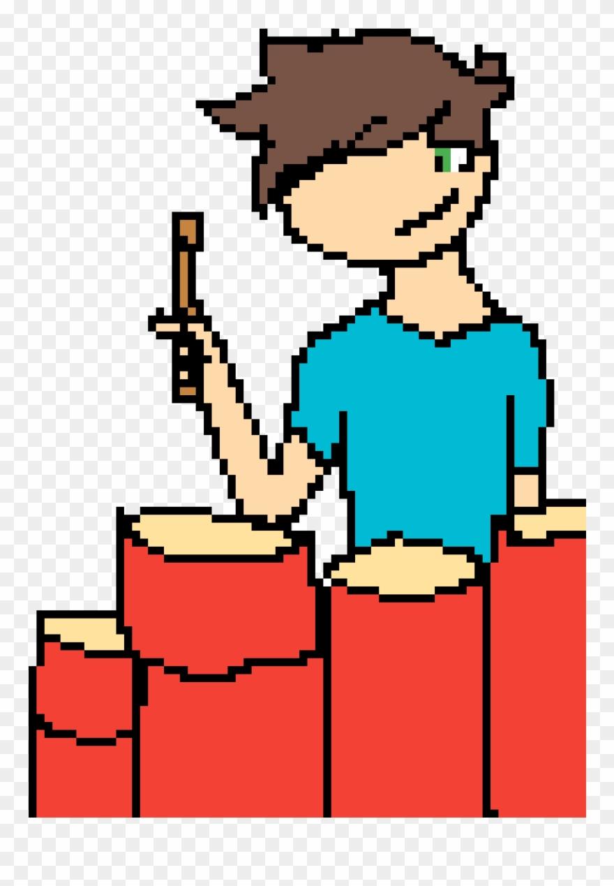 drummer # 5292081