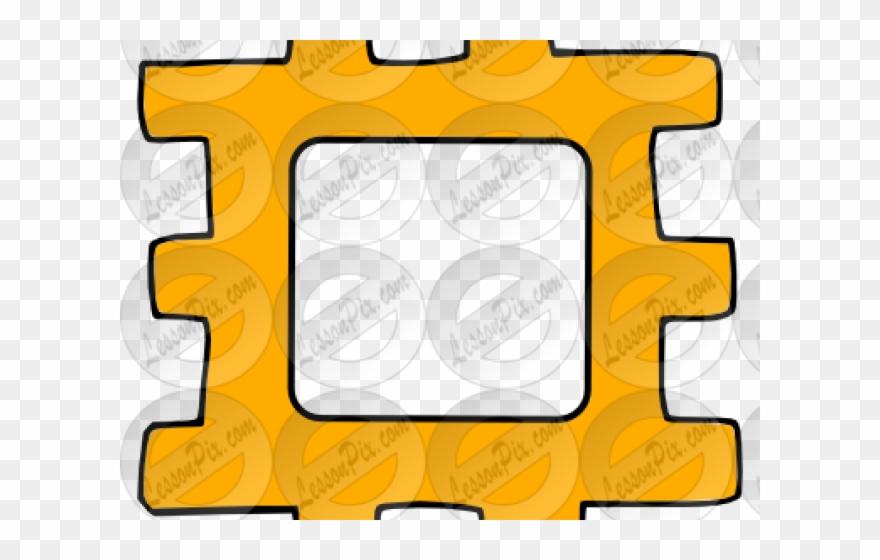 wood-block # 5291656