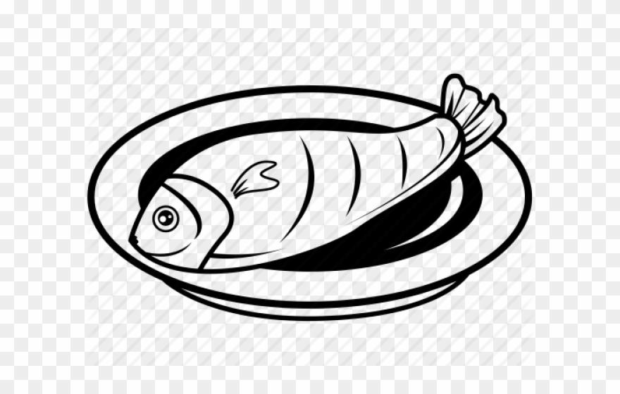 fried-fish # 5294801