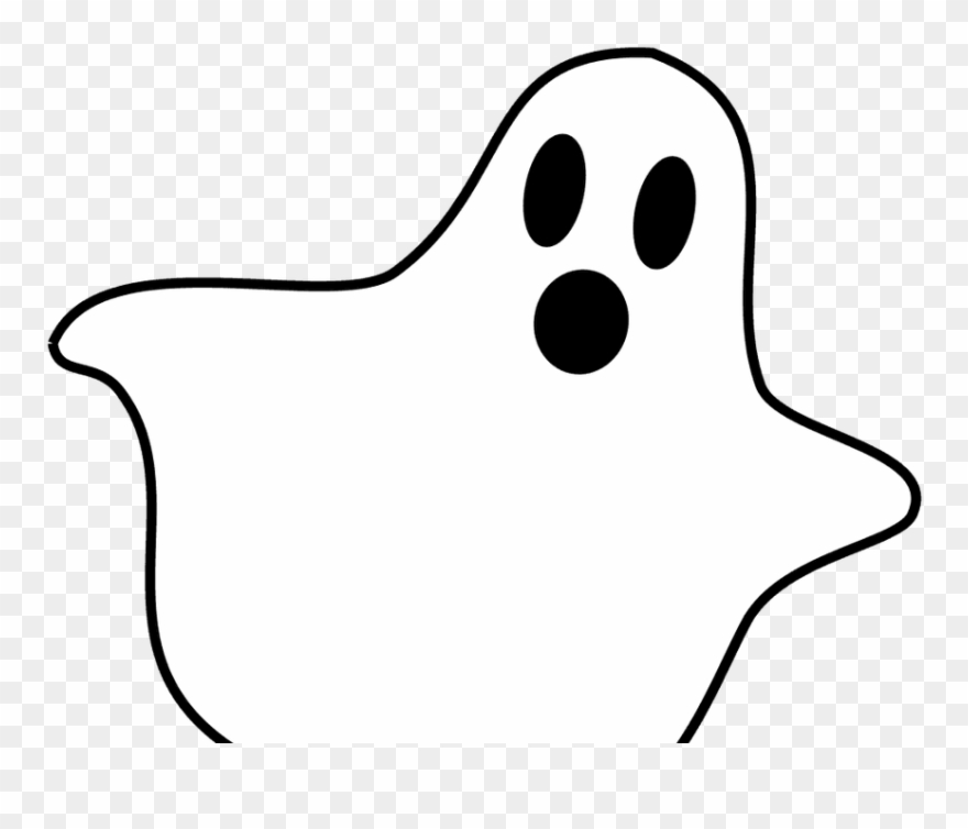 ghost # 5187977