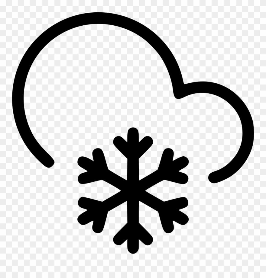 snow # 5188281