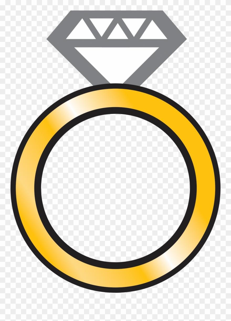 wedding-ring # 5186293
