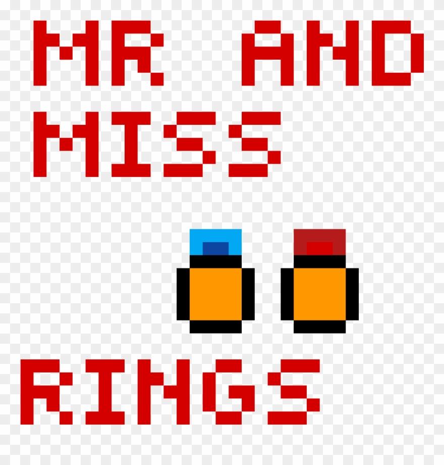 wedding-reception # 5185798