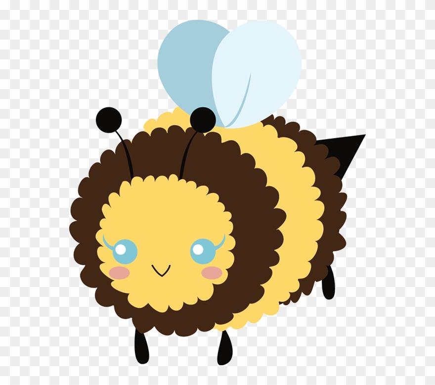 bumblebee # 5188383