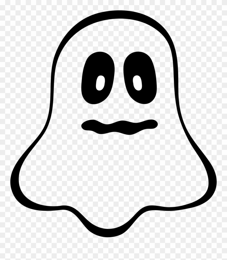 ghost # 5185481