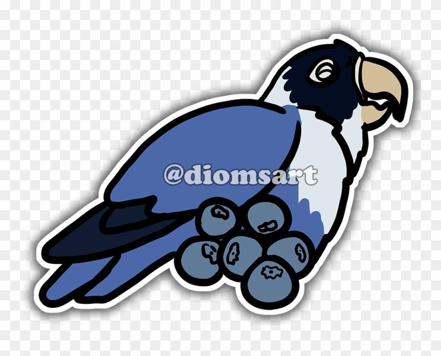 lovebird # 5187470
