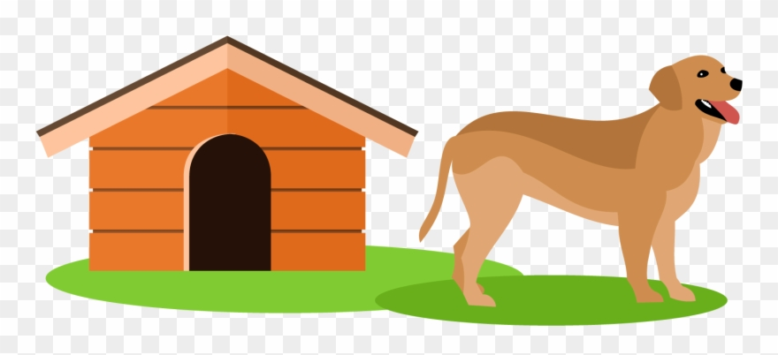 dog-breed # 5189241
