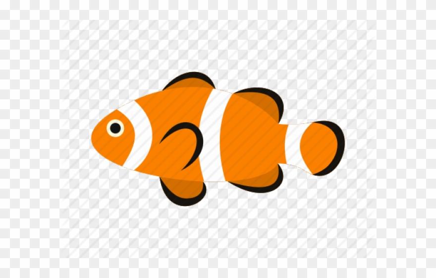 underwater # 5189305