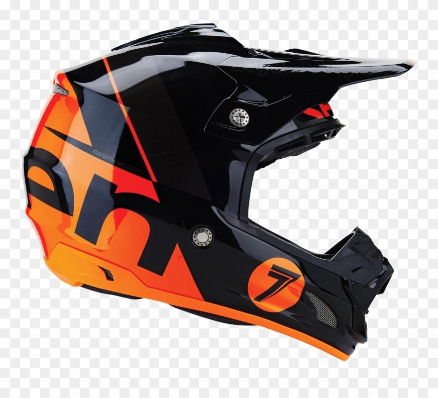 motocross # 5186879
