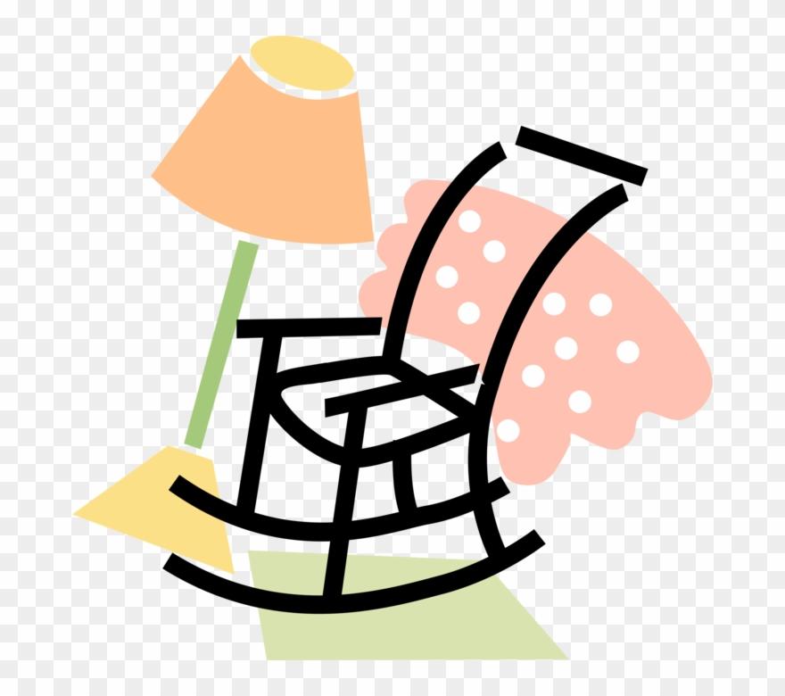 chair # 5186908
