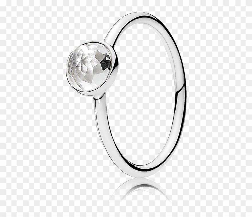 wedding-ring # 5188993