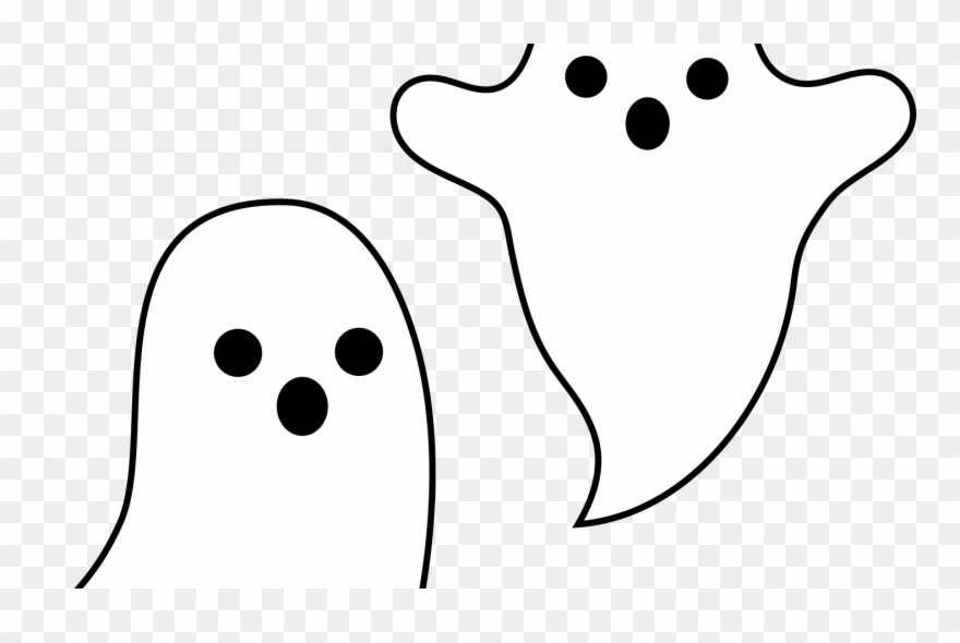 ghost # 5187191