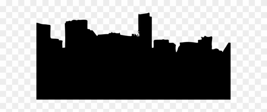 cityscape # 5170397