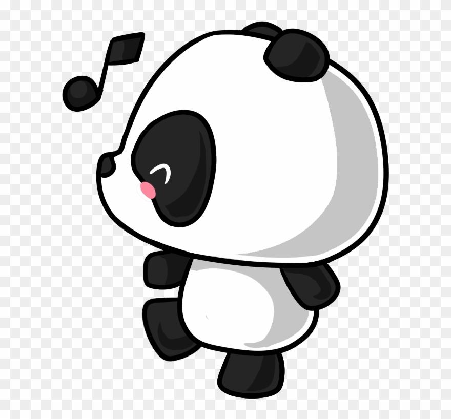 red-panda # 5168797