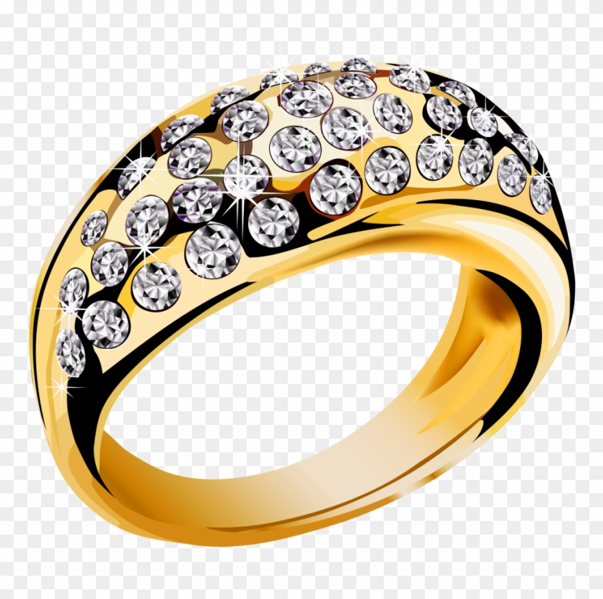 wedding-ring # 5136477
