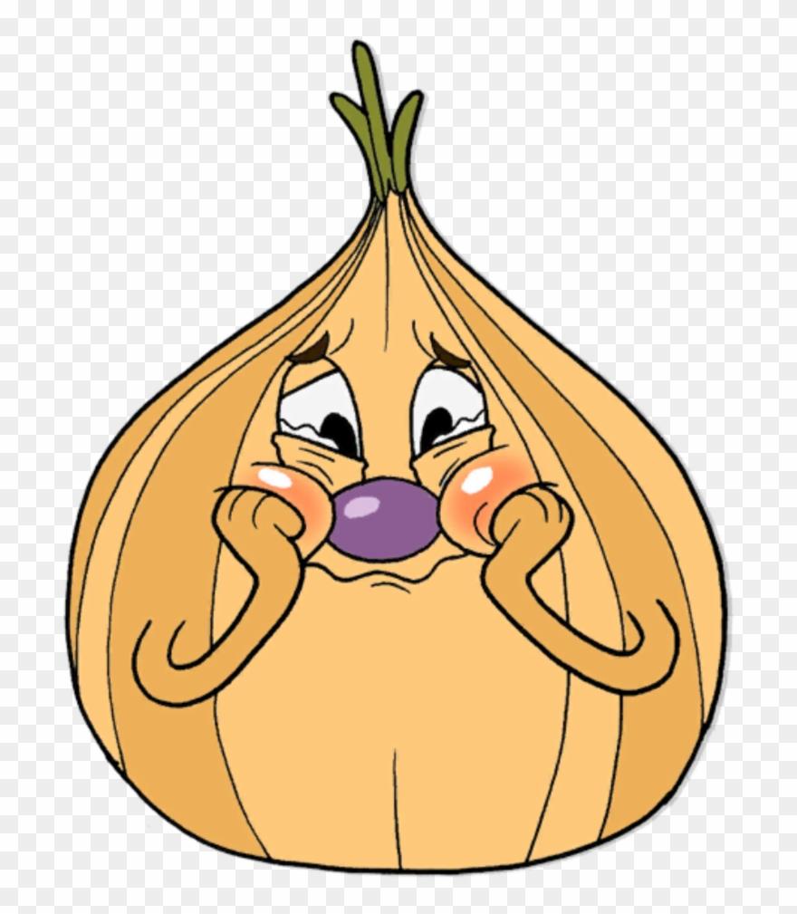 onion # 5120274