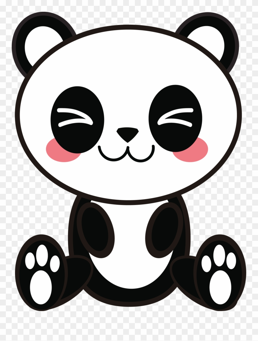 red-panda # 5168075