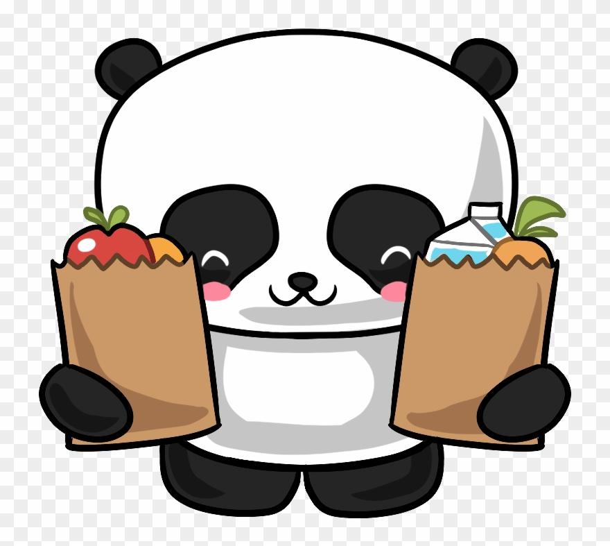 red-panda # 5170721