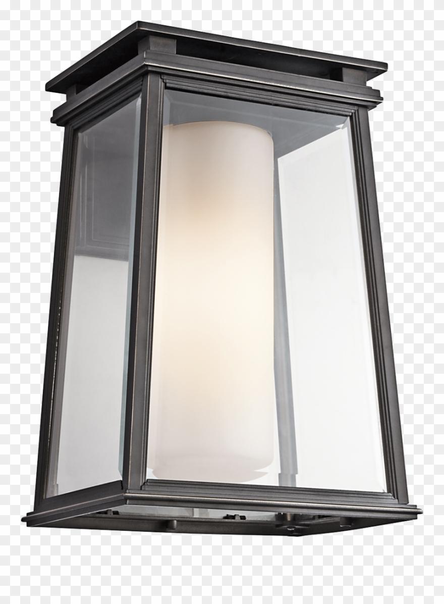 light-fixture # 5169867