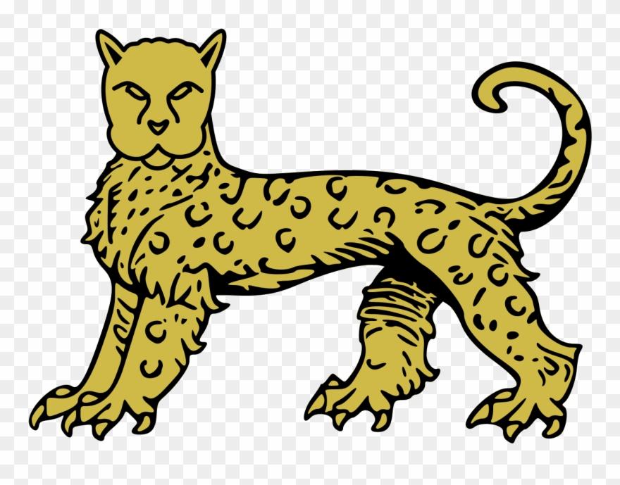 jaguar # 5170185