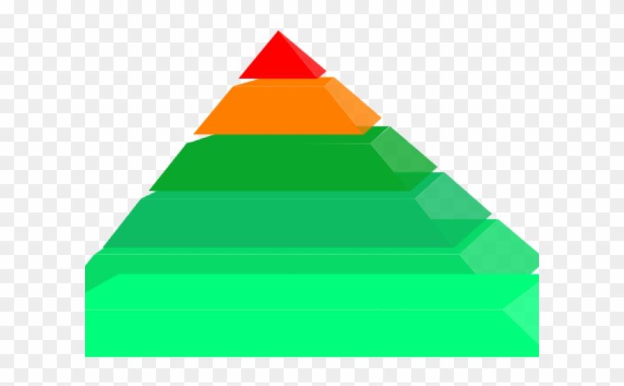 pyramid # 5171797