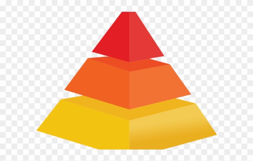 pyramid # 5171763