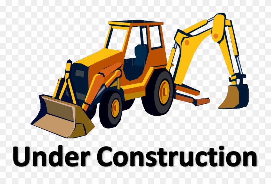 bulldozer # 5168906