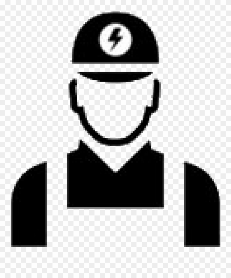 electrician # 5169088