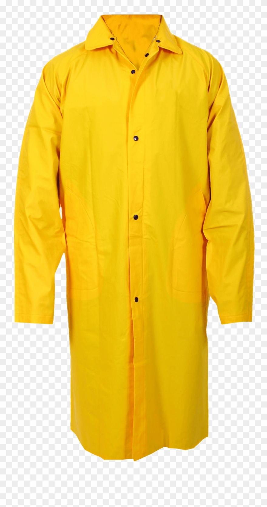 raincoat # 5171400