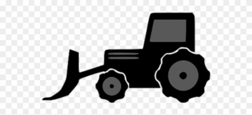 bulldozer # 5171467