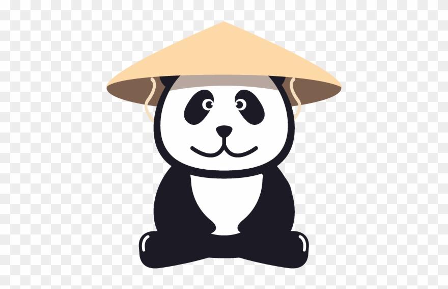 red-panda # 5169530