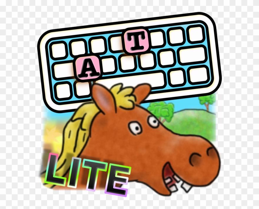 typing # 5163478