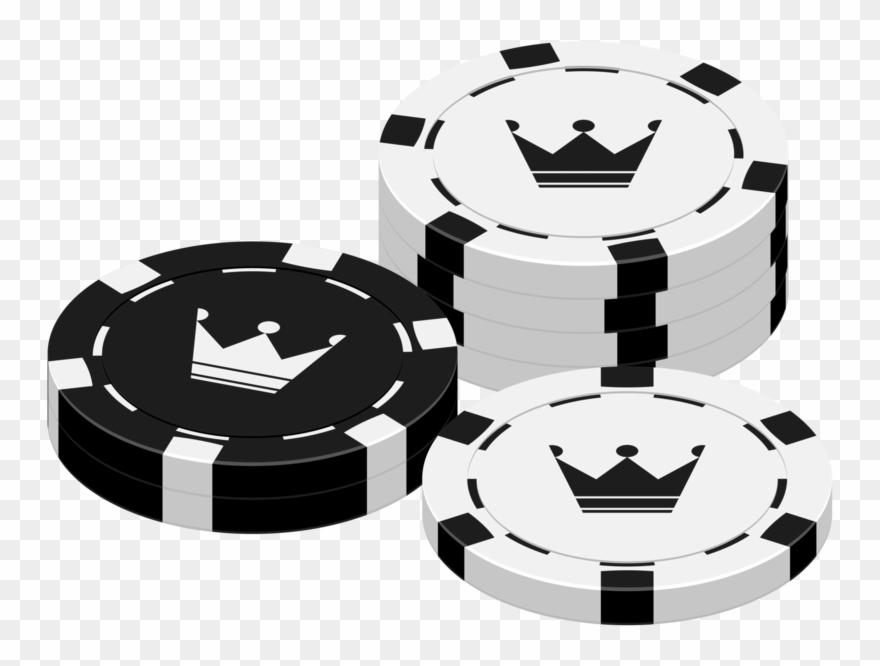casino # 5163221