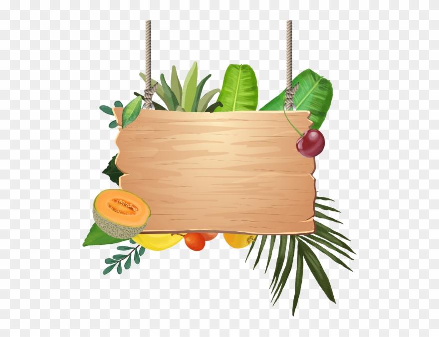wooden-spoon # 5167055