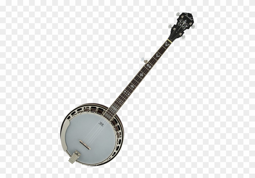 banjo # 5166813