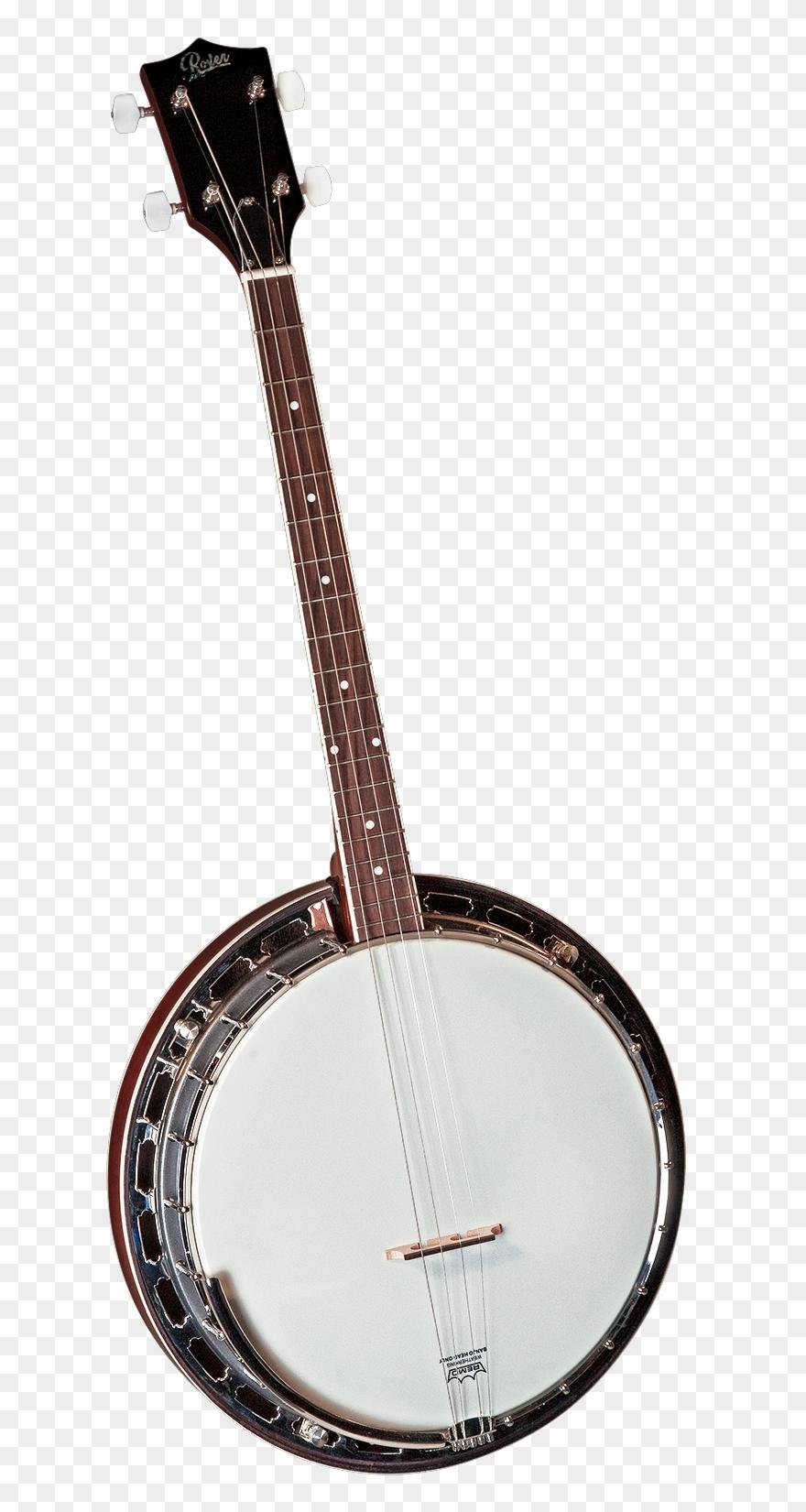 banjo # 5166841