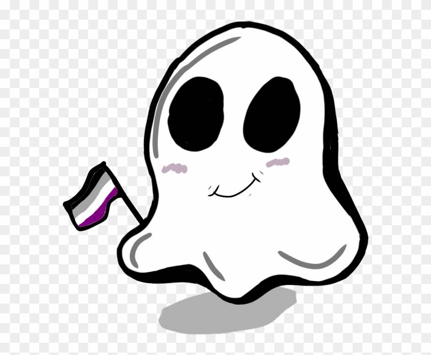 ghost # 5192239