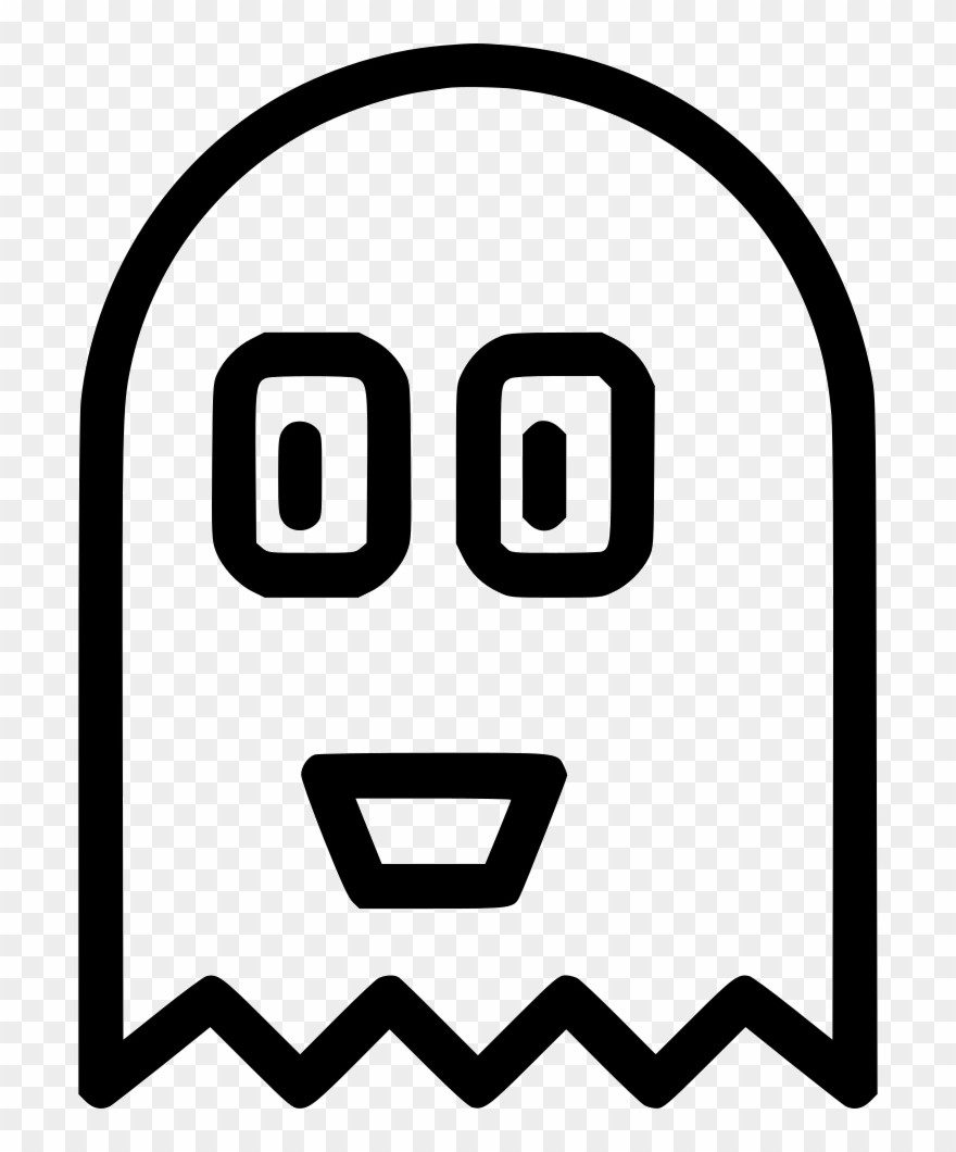 ghost # 5192238