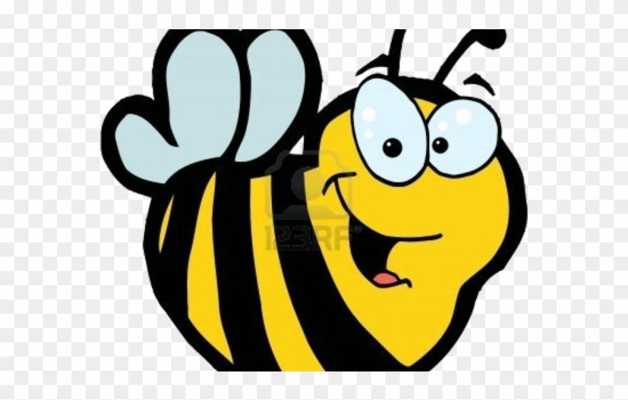 bumblebee # 5192233