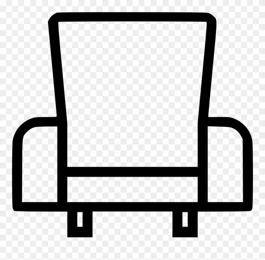 chair # 5192575