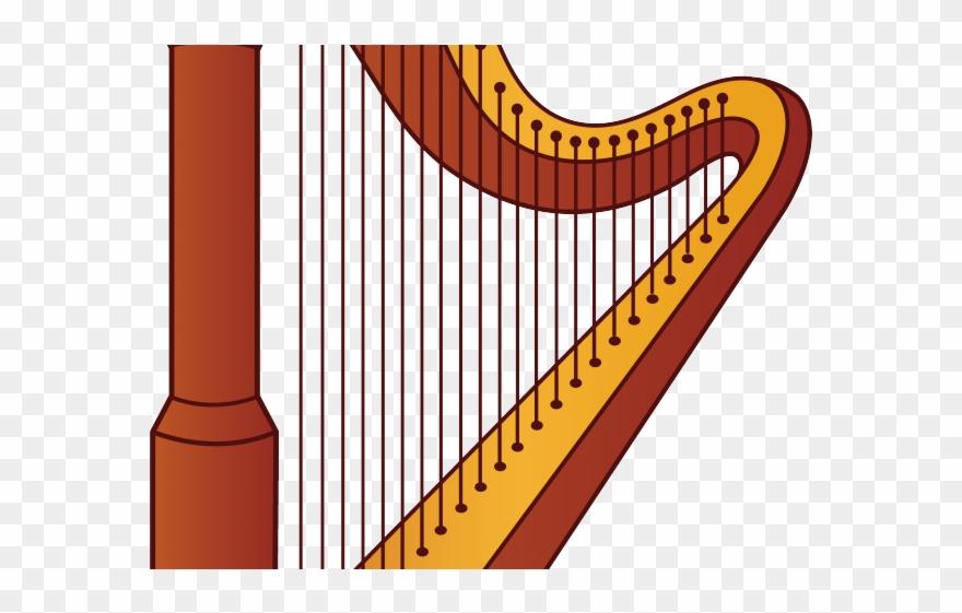 harp # 5190415