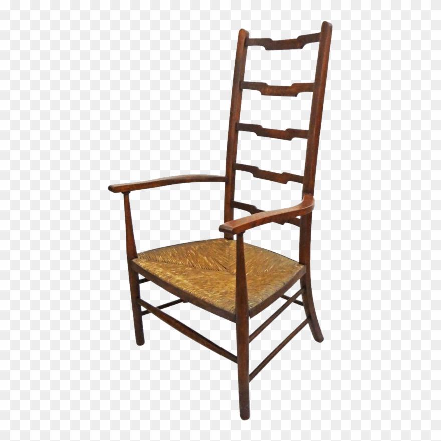 chair # 5190285