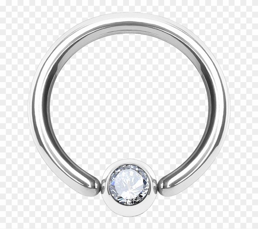 wedding-ring # 5190888