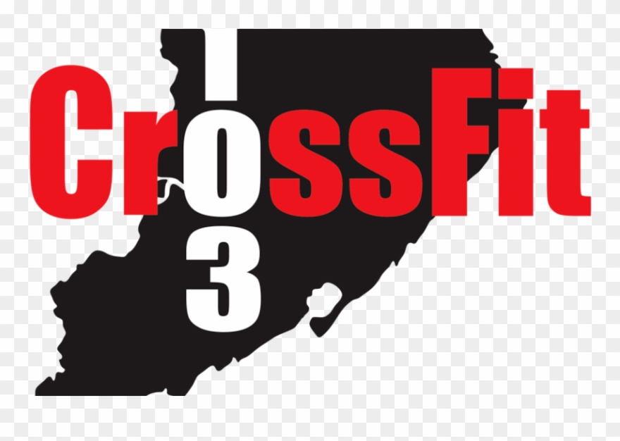 crossfit # 5193304