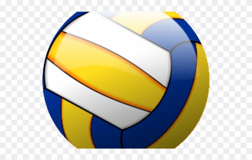 volleyball # 5193188