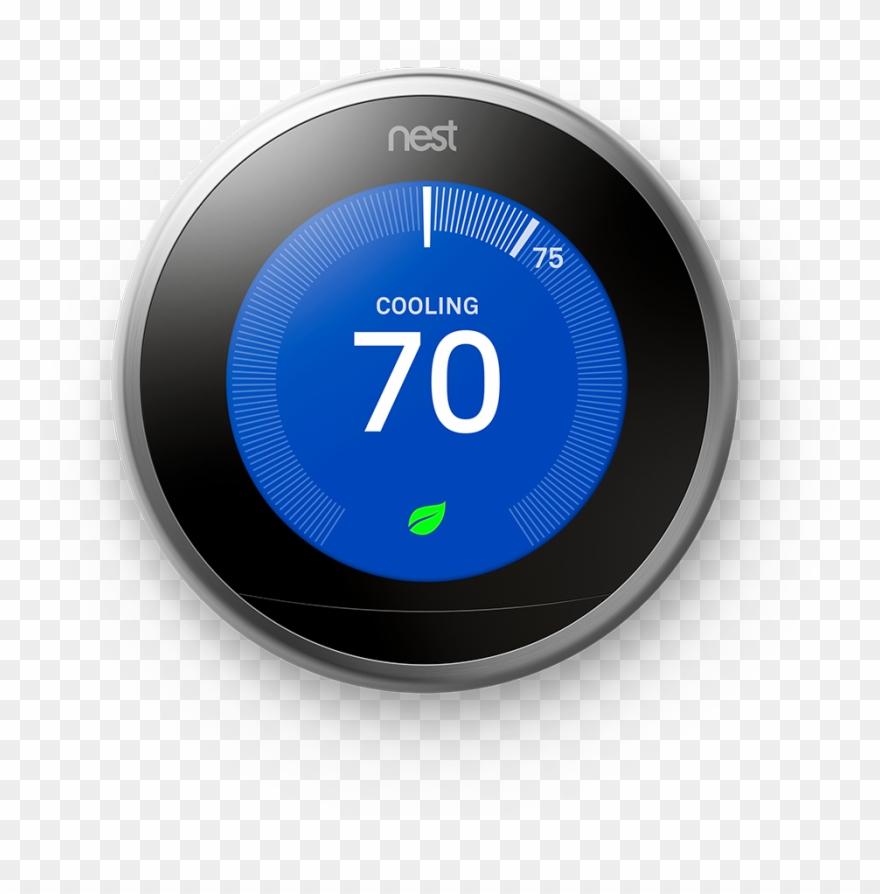 thermostat # 5193166